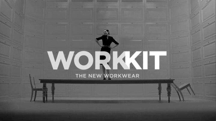workkit